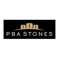 pba-stones